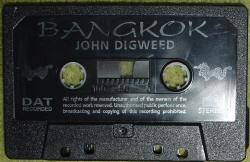 orig tape cover