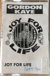 original tape cover