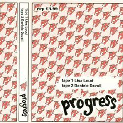 tape cover