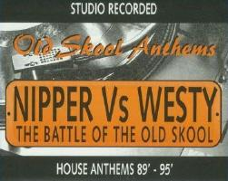 original double tape cover