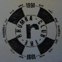 rhumba logo 1991