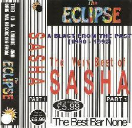 eclipse tape cover