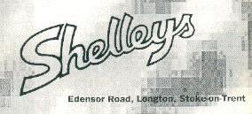 shelleys logo