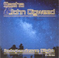 bootleg cd cover