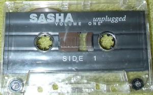 orig tape